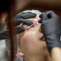 permanent-make-up-eyeliner-procedure_98890-90-1.jpg